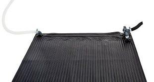 intex solarmatte poolzubehoer solar poolheizung 120 x120 cm 310x165 - Intex Solarmatte - Poolzubehör - Solar-Poolheizung - 120 x120 cm