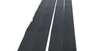 51hegrwd1oL 310x165 - Poolheizung Sonnenkollektor Pool Heizung 70 x 600 cm