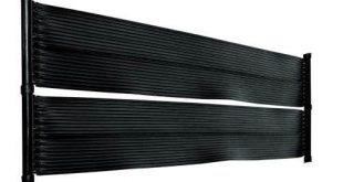 Speed Solar Sun LDPE 07 x 3 m fuer Pools 310x165 - Speed Solar Sun LDPE 0.7 x 3 m, für Pools bis 12 cbm Wasserinhalt, Schlauchanschluss 32/38 mm, 49120